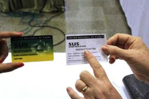 Como marcar consultas pelo SUS em Salvador