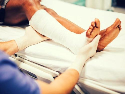 Como funciona o atendimento de ortopedista pelo SUS