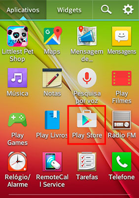 cartao-sus-digital-instalar-play-store