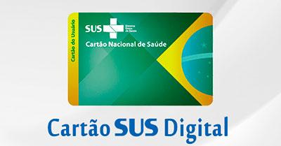 cartao-sus-digital