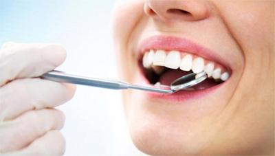 Como funciona o atendimento de dentista pelo SUS