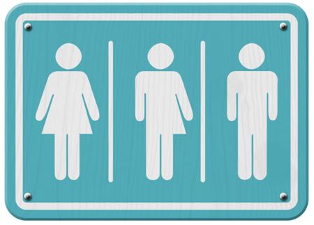 Como funciona o atendimento do SUS para transgêneros